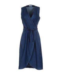 Haikure | Платье До Колена
