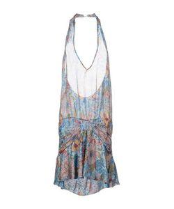 Nolita | Платье До Колена