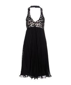 Anna Marchetti | Платье До Колена