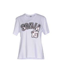 Sonia By Sonia Rykiel | Футболка