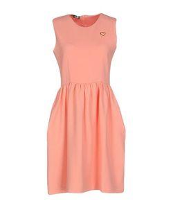Love Moschino | Короткое Платье