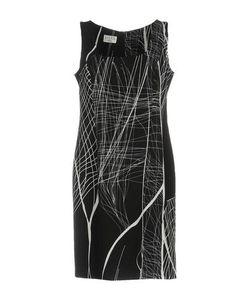 SILVA  ROMA   Короткое Платье