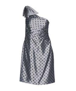 Lexus | Короткое Платье