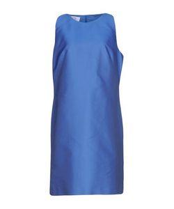 Clips Up   Платье До Колена