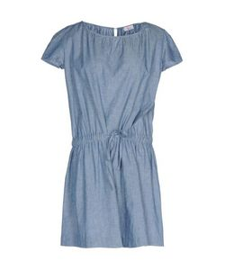 George J. Love | Короткое Платье