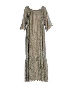 VALERIE KHALFON   Длинное Платье