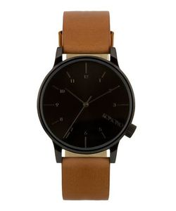 Komono | Наручные Часы