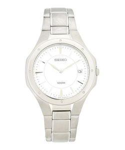 Seiko   Наручные Часы