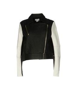 Helmut Lang | Куртка