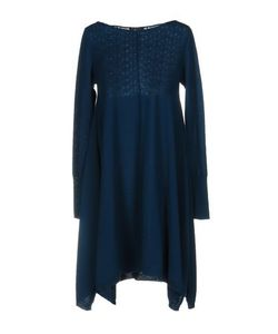 Baroni | Короткое Платье