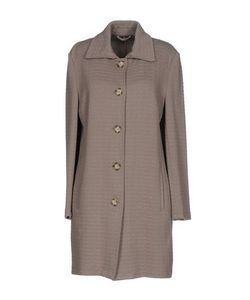 Maria Bellentani | Легкое Пальто