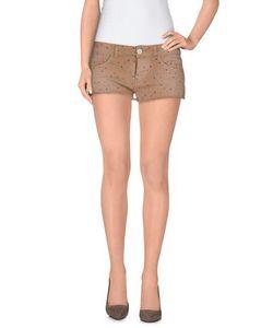 Twin-Set Jeans   Повседневные Шорты