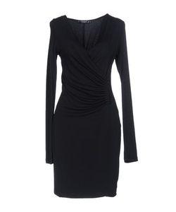 Cristinaeffe Collection   Короткое Платье