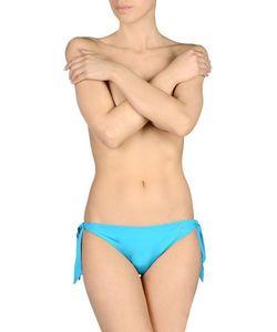 Liu •Jo Beachwear   Плавки