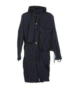 CRAIG GREEN | Легкое Пальто