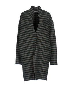 Kangra Cashmere | Легкое Пальто