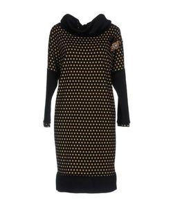Cristinaeffe | Короткое Платье
