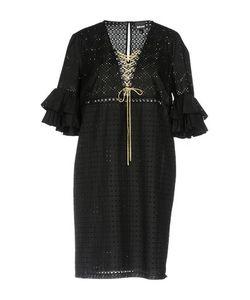 Just Cavalli | Короткое Платье