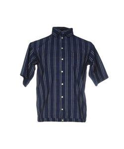 Levi'S Vintage Clothing   Pубашка
