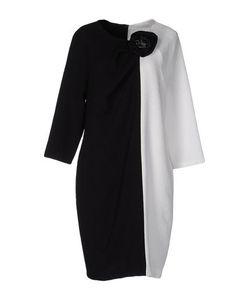 PADÌ COUTURE | Короткое Платье