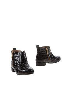 Carpe Diem | Полусапоги И Высокие Ботинки