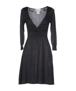 Marghi Ló | Короткое Платье