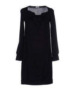 Rivamonti | Короткое Платье