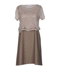 Tonet | Короткое Платье