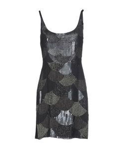 NAKULSEN | Короткое Платье