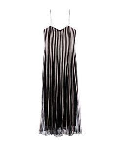 Omai | Длинное Платье