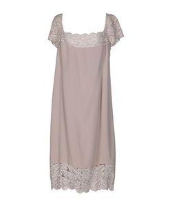 LUCIANA CARLI | Платье До Колена