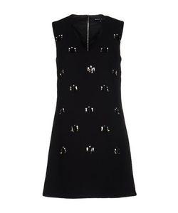 Markus Lupfer | Короткое Платье