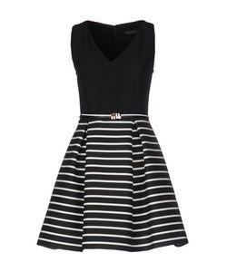 HELENA.P | Короткое Платье