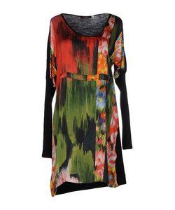 CPK CARLOPIK | Короткое Платье