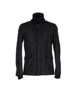 RICE | Куртка