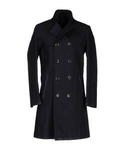 Cavalleria Toscana | Легкое Пальто