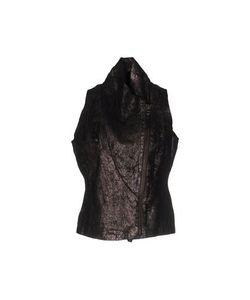 NUE 19.04 | Куртка