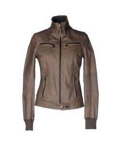 Thost | Куртка