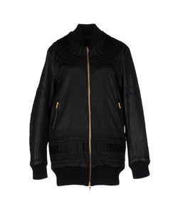 SKINGRAFT | Куртка