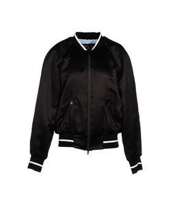 28.5 | Куртка