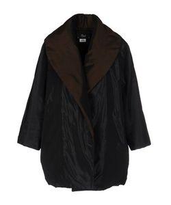 PADÌ COUTURE | Куртка