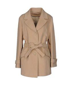 DOMINEW | Пальто