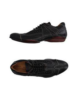 BEVERLY HILLS | Обувь На Шнурках