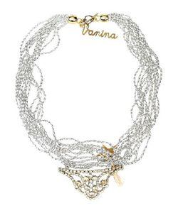 VANINA   Ожерелье