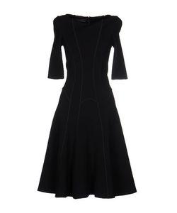 Amanda Wakeley | Платье До Колена