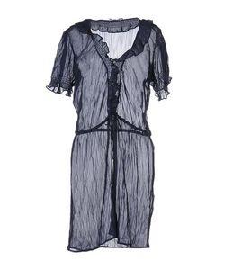 CALYPSO | Короткое Платье