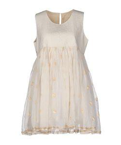 Péro | Короткое Платье