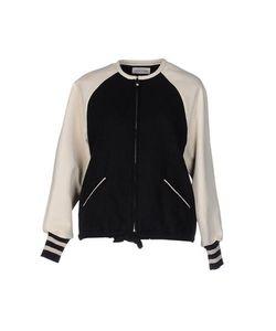 Isabel Marant Étoile | Куртка