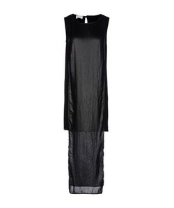 VIOLA NÉGLIGER | Короткое Платье