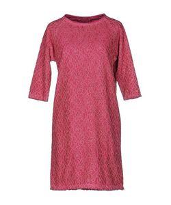 CIVICO ZERO | Короткое Платье
